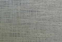 Abstract background grey fabric Stock Photography
