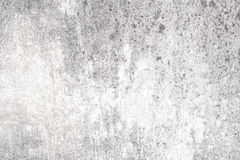 Abstract background grey. Abstract photo of concrete background grey stock illustration