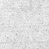 Abstract background grey Royalty Free Stock Images