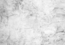 Abstract background grey Royalty Free Stock Image