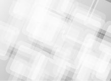 Abstract background, Greyscale- Vector background Illustration Royalty Free Stock Photos