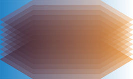 Abstract background grid pattern Royalty Free Stock Photo