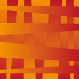 Abstract Background grid red. For the creative use in graphic design vector illustration