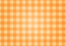 Abstract background, grid texture. With lines and blend effect Royalty Free Stock Photography
