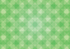Abstract background, grid texture. With lines and blend effect Stock Photos