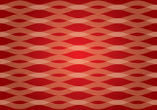 Abstract background, grid texture. With lines and blend effect Royalty Free Stock Images