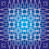 Abstract background, grid texture Stock Photos