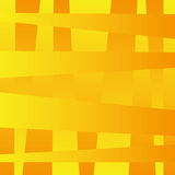 Abstract Background grid yellow. For the creative use in graphic design royalty free illustration