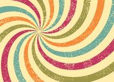 abstract background grunge Διανυσματική απεικόνιση