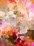Abstract background grunge Stock Images