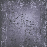 Abstract background grunge grey. Abstract background grunge wall grey Stock Photography