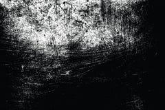 abstract background grunge illustration vector ελεύθερη απεικόνιση δικαιώματος