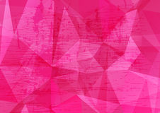 Abstract background-13. Abstract grunge polygonal background. Design elements for banners or flyers vector illustration
