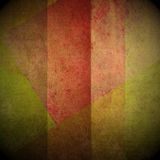 Abstract  background grunge  stripes Royalty Free Stock Photos