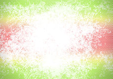 Abstract background grunge style. A graphic of abstract background grunge style Royalty Free Stock Image