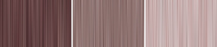 Abstract background of halftone blurry lines stock illustration