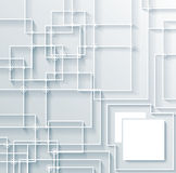 Abstract  background with high tech scheme. Stock Image