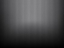 Abstract background hold polished metal 001. Abstract background dark and black with hold polished metal steel texture vector illustration eps10 royalty free illustration