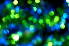 Abstract background of holiday stock photos