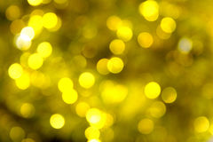 Abstract background of holiday. Lights stock illustration