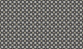 Abstract background, holiday. Pattern, Raster surface in dark Royalty Free Stock Images