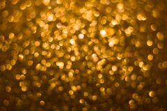 Abstract background of holidays lights Stock Images