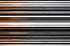 Abstract background of horizontal  line  color with light  color. Line Stock Photos
