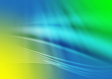 Abstract background I Stock Photos