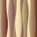 abstract background illustration Ελεύθερη απεικόνιση δικαιώματος