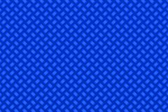 Abstract Background - Illustration Blue woven Textures. Abstract Background illustration Blue woven Textures stock illustration