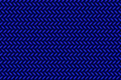 Abstract Background Illustration blue woven Textures 006. Abstract Background Illustration Blue woven Textures stock illustration