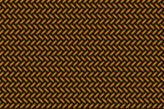 Abstract Background - Illustration Brown woven Textures. Abstract Background Illustration Brown woven Textures royalty free illustration
