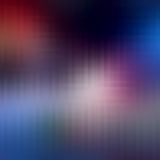 Abstract background - Illustration Royalty Free Stock Photos
