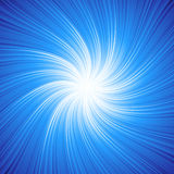 Abstract background. The illustration contains the image of abstract background Stock Photos