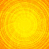 Abstract background. The illustration contains the image of abstract background Stock Image