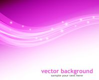 Abstract background. The  illustration contains the image of abstract background Royalty Free Stock Image