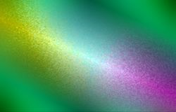 Blurred colorful  background  for your design. Royalty Free Stock Images