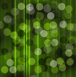 Abstract background illustration design Royalty Free Stock Image