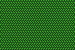 Abstract Background - Illustration green woven Textures 004. Abstract Background illustration green woven Textures vector illustration