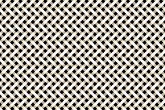 Abstract Background - Illustration woven Textures 002. Abstract Background Illustration woven Textures vector illustration
