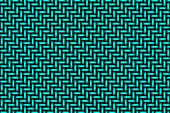 Abstract Background - Illustration woven Textures 003. Abstract Background - Illustration woven Textures royalty free illustration
