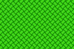 Abstract Background Illustration woven Textures 008. Abstract Background Illustration woven Textures stock illustration