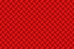 Abstract Background Illustration woven Textures 009. Abstract Background Illustration woven Textures vector illustration