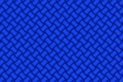 Abstract Background Illustration woven Textures 010. Abstract Background Illustration woven Textures stock illustration