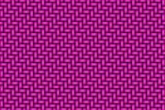 Abstract Background Illustration woven Textures 011. Abstract Background Illustration woven Textures vector illustration