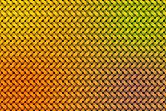 Abstract Background Illustration woven Textures 013. Abstract Background Illustration woven Textures stock illustration