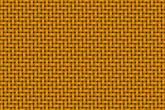 Abstract Background Illustration woven Textures 016. Abstract Background Illustration woven Textures royalty free illustration