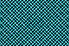 Abstract Background Illustration woven Textures 019. Abstract Background Illustration woven Textures stock illustration