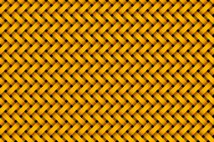 Abstract Background Illustration woven Textures 024. Abstract Background Illustration woven Textures royalty free illustration