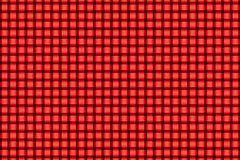 Abstract Background Illustration woven Textures 032. Abstract Background Illustration woven Textures royalty free illustration